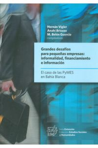 grandes-desafios-para-pequenas-empresas-9789871907892-argentina-silu