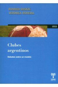 clubes-argentinos-9789874027443-argentina-silu