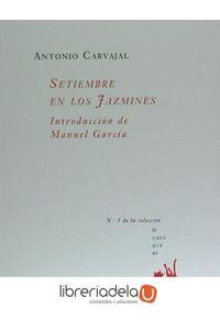 ag-septiembre-en-los-jazmines-entorno-grafico-jard-2006-sl-9788416319510