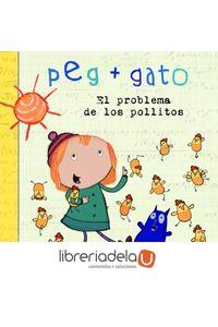 ag-el-problema-de-los-pollitos-cuento-editorial-planeta-sa-9788408194293