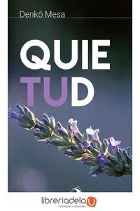 ag-quietud-san-pablo-editorial-9788428556569