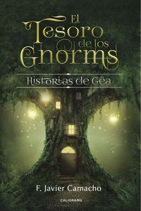 lib-el-tesoro-de-los-gnorms-penguin-random-house-9788417382575