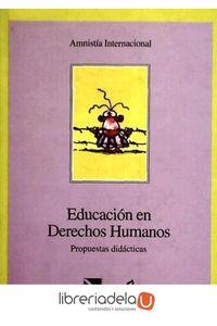 ag-educacion-en-derechos-humanos-propuestas-didacticas-cyan-proyectos-editoriales-9788481981056