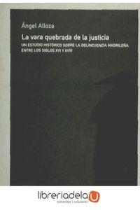 ag-la-vara-quebrada-de-la-justicia-los-libros-de-la-catarata-9788483191088