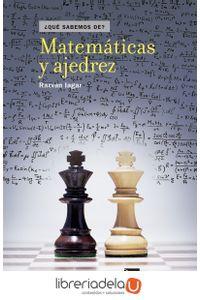 ag-matematicas-y-ajedrez-los-libros-de-la-catarata-9788490973219