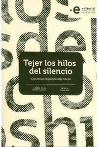 tejer-los-hilos-9789587812800-upuj