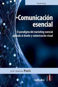 Comunicacion-esencial-9789587629583-ediu