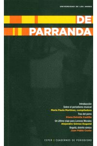 de-parranda-9789587747263-uand