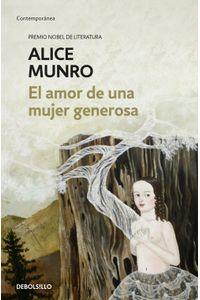 lib-el-amor-de-una-mujer-generosa-penguin-random-house-9788466344036