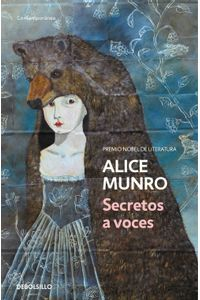 lib-secretos-a-voces-penguin-random-house-9788466333924