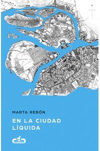 lib-en-la-ciudad-liquida-caballo-de-troya-2017-6-penguin-random-house-9788415451884