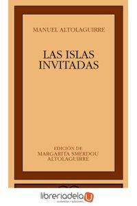 ag-las-islas-invitadas-castalia-ediciones-9788470391606