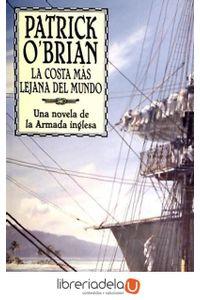 ag-la-costa-mas-lejana-del-mundo-editora-y-distribuidora-hispano-americana-sa-edhasa-9788435006521