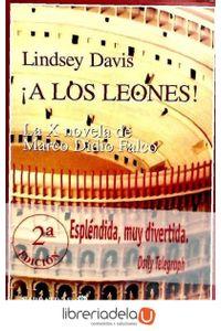 ag-a-los-leones-editora-y-distribuidora-hispano-americana-sa-edhasa-9788435006927