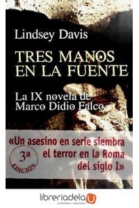 ag-tres-manos-en-la-fuente-editora-y-distribuidora-hispano-americana-sa-edhasa-9788435006682