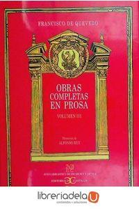 ag-obras-completas-en-prosa-volumen-iii-castalia-ediciones-9788497401234