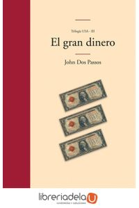 ag-el-gran-dinero-editora-y-distribuidora-hispano-americana-sa-edhasa-9788435009638