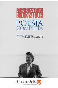 ag-poesia-completa-castalia-ediciones-9788497402347