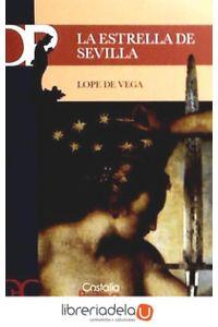 ag-la-estrella-de-sevilla-castalia-ediciones-9788497402859