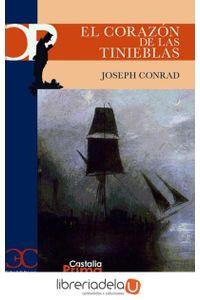 ag-el-corazon-de-las-tinieblas-castalia-ediciones-9788497403535
