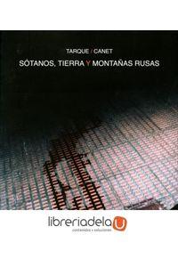 ag-sotanos-tierra-y-montanas-rusas-machado-grupo-de-distribucion-9788477749844