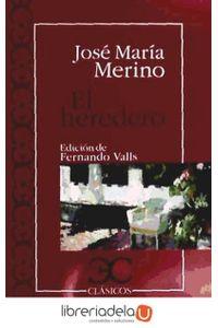 ag-el-heredero-castalia-ediciones-9788497403856