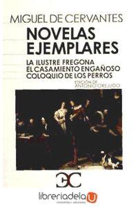 ag-novelas-ejemplares-ii-castalia-ediciones-9788497404266