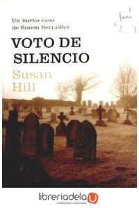 ag-voto-de-silencio-un-nuevo-caso-del-inspector-serraillier-editora-y-distribuidora-hispano-americana-sa-edhasa-9788435010436