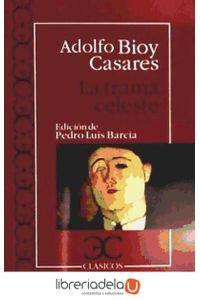 ag-la-trama-celeste-castalia-ediciones-9788497404433