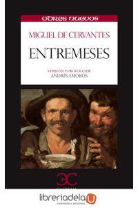 ag-entremeses-castalia-ediciones-9788497404532