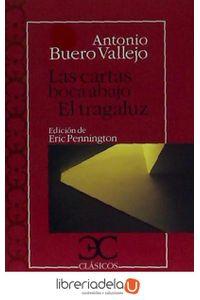 ag-las-cartas-boca-abajo-el-tragaluz-castalia-ediciones-9788497405980