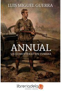 ag-annual-un-cementerio-sin-tumbas-editora-y-distribuidora-hispano-americana-sa-edhasa-9788435062749