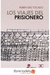ag-los-viajes-del-prisionero-castalia-ediciones-9788497406840