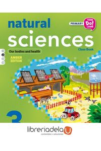 ag-think-natural-science-3-primaria-libro-del-alumno-m2-amber-oxford-university-press-espana-sa-9788467384345
