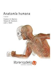 ag-anatomia-humana-pearson-educacion-9788490355657