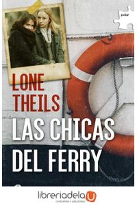 ag-las-chicas-del-ferry-editora-y-distribuidora-hispano-americana-sa-edhasa-9788435010986