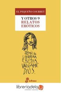 ag-el-pequeno-coubert-y-otros-relatos-editora-y-distribuidora-hispano-americana-sa-edhasa-9788435099707