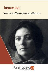 ag-insumisa-armaenia-editorial-9788494734533
