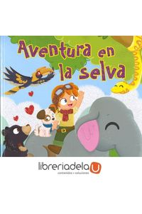 ag-aventura-en-la-selva-susaeta-ediciones-9788467762914