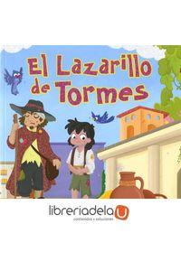 ag-el-lazarillo-de-tormes-susaeta-ediciones-9788467762822