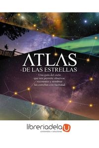 ag-atlas-de-las-estrellas-larousse-9788417273569