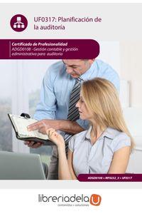 ag-planificacion-de-la-auditoria-gestion-contable-y-gestion-administrativa-para-auditorias-ic-editorial-9788491983750