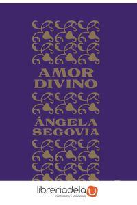 ag-amor-divino-ediciones-la-una-rota-9788495291660