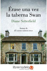 ag-erase-una-vez-la-taberna-swan-editorial-lumen-9788426405647