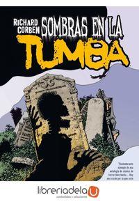 ag-sombras-en-la-tumba-planeta-deagostini-comics-9788491464471