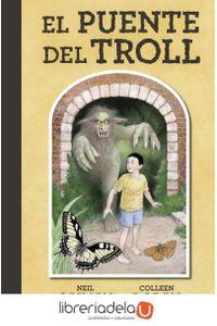 ag-el-puente-del-troll-planeta-deagostini-comics-9788491469919