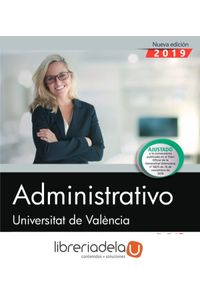 ag-administrativo-universitat-de-valencia-simulacros-de-examen-editorial-cep-sl-9788413108780
