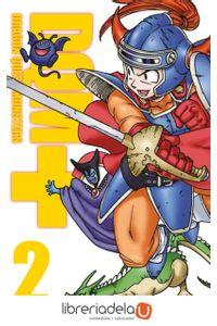 ag-dragon-quest-monsters-2-planeta-deagostini-comics-9788491733430