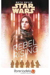 ag-rebel-rising-planeta-deagostini-comics-9788491730101
