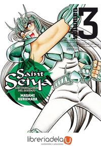 ag-saint-seiya-2-planeta-deagostini-comics-9788491738343